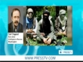 [17 July 2012] Paying Taliban to lay down arms is not effective - English