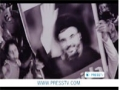 [19 July 2012] Pictures of israel war on Lebanon displayed in Tehran - English