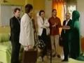 [74]  سیریل آپ کے ساتھ بھی ہوسکتاہے - Serial Apke Sath Bhi Ho sakta hai - Drama Serial - Urdu