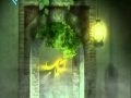 Asmaaul Husna - 99 Beautiful Names of Allah - Arabic