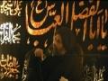 15 Shaban 1433 (2012) - Birthday Imam Al-Mahdi (a.s) - H.I. Sayyed Abbas Ayleya - English