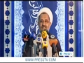[22 July 2012] Iran intelligence arrests 30 Mossad hired terrorists - English