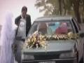 [01] سیریل روز حسرت - Serial : Day of Regret - Urdu