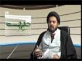 اسلامی بیداری تحریک - Haqeeqat - 31 Jan 2012 - Urdu