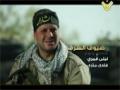 [05] Al-Ghaliboun-2 مسلسل الغالبون الجزء 2- الحلقة الخامسة - Arabic