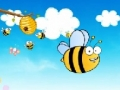 Miss Bumble is fasting this Ramadan too! Childrens programme -  English