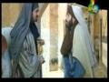 [15] Serial - Behlol e Dana - Urdu