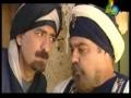 [16] Serial - Behlol e Dana - Urdu