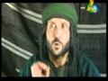 [17] Serial - Behlol e Dana - Urdu