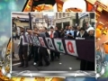 [Promo] Al-Quds Day in London, UK on 17 August 2012 - All Languages