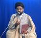 [Ramadhan 2012][6] Tafseer Surah-e-Mulk - Moulana Taqi Agha -  Urdu
