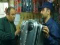 [2] Drama Serial Chamedan - چمدان - Farsi