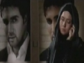 [05] سیریل روز حسرت - Serial : Day of Regret - Urdu