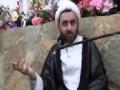 [Ramadhan 2012][03] Lessons from Surah Al-Asr - Sh. Shamshad Haider - English
