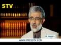 [Iran Today] Academy of Persian Language and Literature Jul 25, 2012 - English