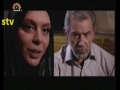 [07] سیریل روز حسرت - Serial : Day of Regret - Urdu