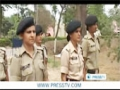 [30 July 2012] Women serving as security forces in India - English