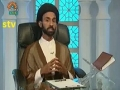 [30 July 2012] راہ مبین - Clear Path - Urdu