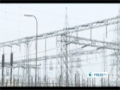 [01 Aug 2012] Power crisis grips India - English