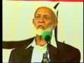 Israel Pros and Cons - Sheikh Ahmed Deedat - Part 07 of 12 - English
