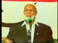 Israel Pros and Cons - Sheikh Ahmed Deedat - Part 05 of 12 - English