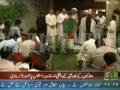 MWM Press Conference Muslim League Ham Khayal at Al-Arif House, Islamabad - Urdu
