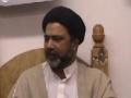 chapter 76 surah dahar/ urdu /03/08/2012