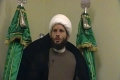 [Ramadhan 2012][01] Importance of Ramadhan and treating Orphans - Sh. Hamza Sodagar - St. Louis - English
