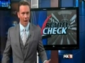 Reality Check: Is Al-Qaeda An Enemy Or Not? - English
