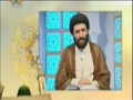 [03 Aug 2012][14] مہمان خدا - Guests Of God - Urdu