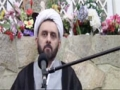 [Ramadhan 2012][12] Marriage1 - Sh. Shamshad Haider - English