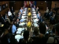 [07 Aug 2012] Iran counter sanction strategy Economy of Resistance - English