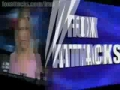 FOX News - Bias Reporting - Brain-feeding Viewers - English