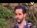 [17] Al-Ghaliboun 2 مسلسل الغالبون - Arabic