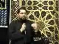 Syed Asad Jafri-who cares about islam part2 - English