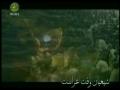 شيعيان وقت عزا است - فارسئ نوحه  - From IRIB - Farsi