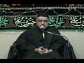 19 Ramadhan 2012 - Australia Lecture by H.I. Agha Ali Murtaza Zaidi - Urdu