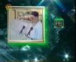 Kalam-e-Noor - Sayings of Ayatollah Sayyed Ali Khamenei - Part 45 - Urdu