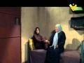 [22] Al-Ghaliboun 2 مسلسل الغالبون - Arabic
