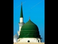 Naat and Sayings of Prophet Mohammad - Urdu