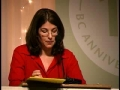 Naomi Klein - The Shock Doctrine - Part 4 of 6