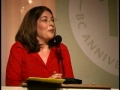 Naomi Klein - The Shock Doctrine - Part 5 of 6