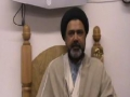 Fazail Surah Qadr Chapter 97 - 13AUG2012 - Urdu