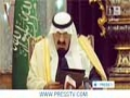 [13 Aug 2012] Yemeni army tensions grow after presidential decrees - English
