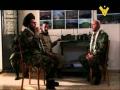 [25] Al-Ghaliboun 2 مسلسل الغالبون - Arabic
