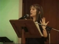 Iraq - The Neoliberal Project - Naomi Klein - Part 3 - English