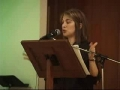Iraq - The Neoliberal Project - Naomi Klein - Part 4 - English