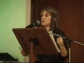Iraq - The Neoliberal Project - Naomi Klein - Part 5 - English