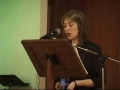 Iraq - The Neoliberal Project - Naomi Klein - Part 6 - English