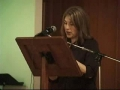 Iraq - The Neoliberal Project - Naomi Klein - Part 8 - English
